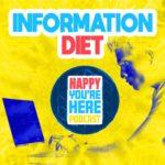 Information Diet Image