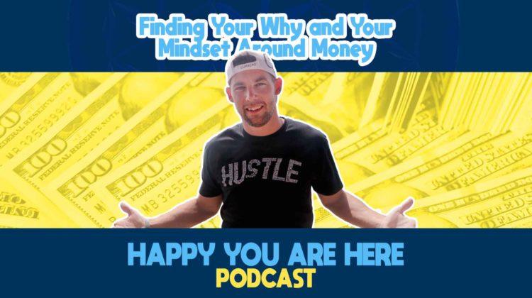 Make More Money Thumbnail
