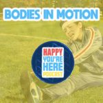 Bodies in Motion Image