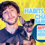 Chase Barron Podcast Interview