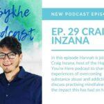 Psykhe Podcast