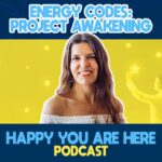 Energy Codes Project Awakening Course