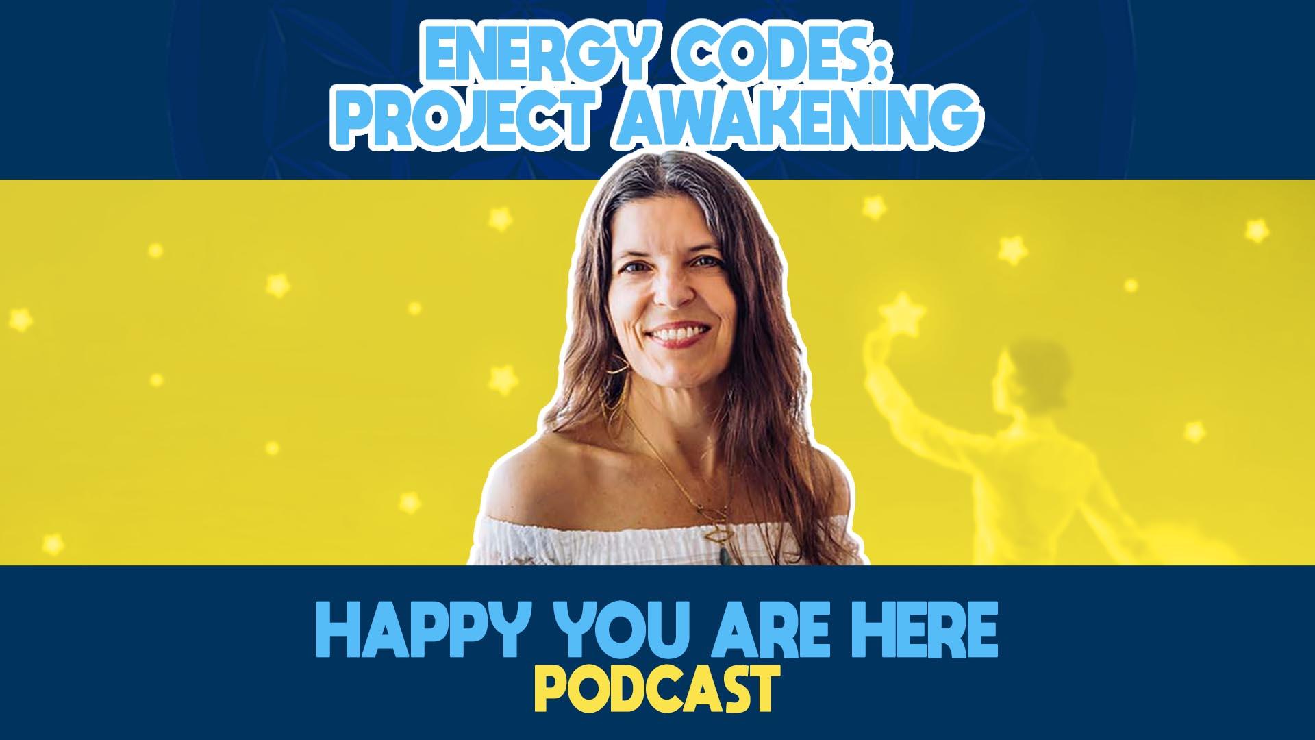 Energy Codes Project Awakening Course