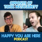 Tonic Masculinity Podcast Discussion